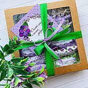 Сувениры и подарки handmade. Livemaster - original item chocolates. Handmade.