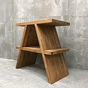 Для дома и интерьера handmade. Livemaster - original item Cabinet MONTANA. Handmade.