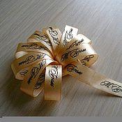 Дизайн и реклама ручной работы. Ярмарка Мастеров - ручная работа Вышитые этикетки. Handmade.