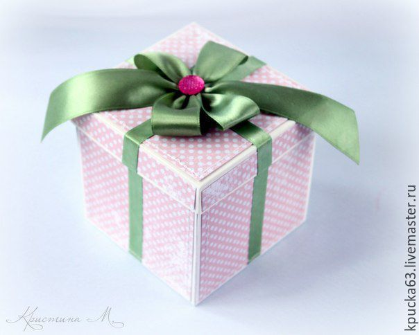 """Magic Box """"Свадебный"""", Подарки, Тольятти, Фото №1"""
