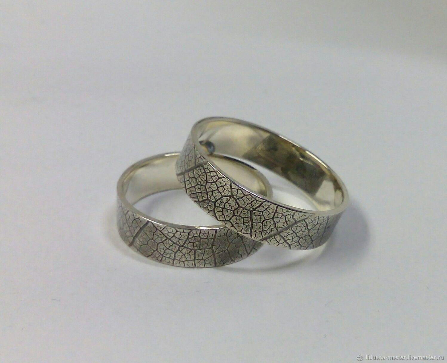 Engagement rings, Wedding rings, Nizhny Novgorod,  Фото №1