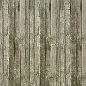 """Материалы для творчества ручной работы. Ярмарка Мастеров - ручная работа Фотофон """"Доски необработанные"""" 45х45 см. Handmade."""