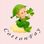 СottonFay - Ярмарка Мастеров - ручная работа, handmade