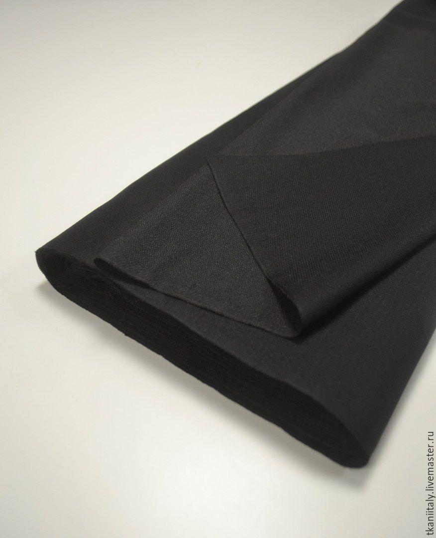 Тянущаяся клеевая Kufner для тканей с большим содержанием эластана ширина 95 см цена 250 руб/м арт. В143 N77/90