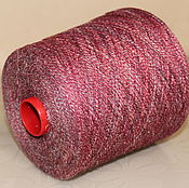 Материалы для творчества handmade. Livemaster - original item Kasemir with silk, linen and cotton!. Handmade.