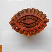 Материалы для творчества handmade. Livemaster - original item Stamp №2. Handmade.