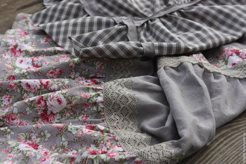 Двойная юбка доставка