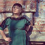 Елена Некрасова (Серомаха) (odri21) - Ярмарка Мастеров - ручная работа, handmade