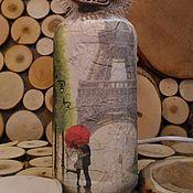 Свадебный салон ручной работы. Ярмарка Мастеров - ручная работа Париж. Handmade.
