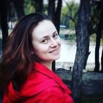 Флят Елена - Ярмарка Мастеров - ручная работа, handmade