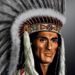 Авторские украшения в стиле Навахо. (exoticnavajo13) - Ярмарка Мастеров - ручная работа, handmade