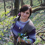 Наталья Смелова - Ярмарка Мастеров - ручная работа, handmade