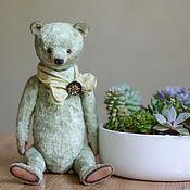 Куклы и игрушки ручной работы. Ярмарка Мастеров - ручная работа Sedum. Handmade.