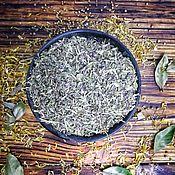 Сухоцветы ручной работы. Ярмарка Мастеров - ручная работа Травы ручной заготовки. Handmade.