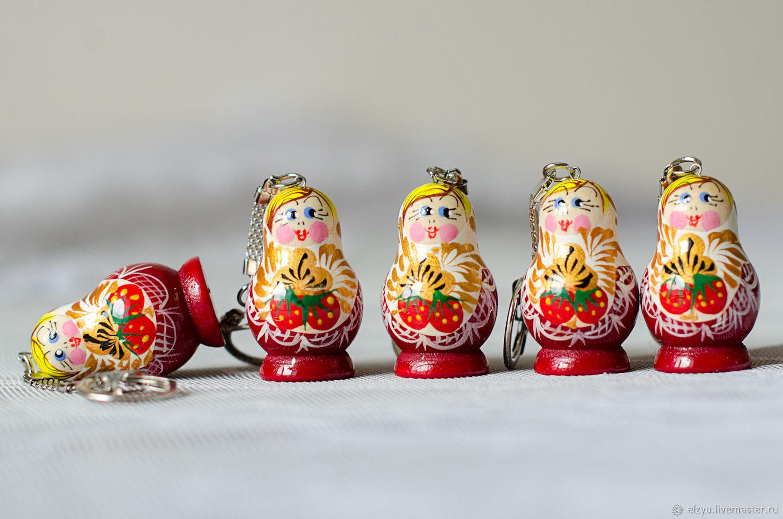 Брелок, Брелок, Нижний Новгород,  Фото №1