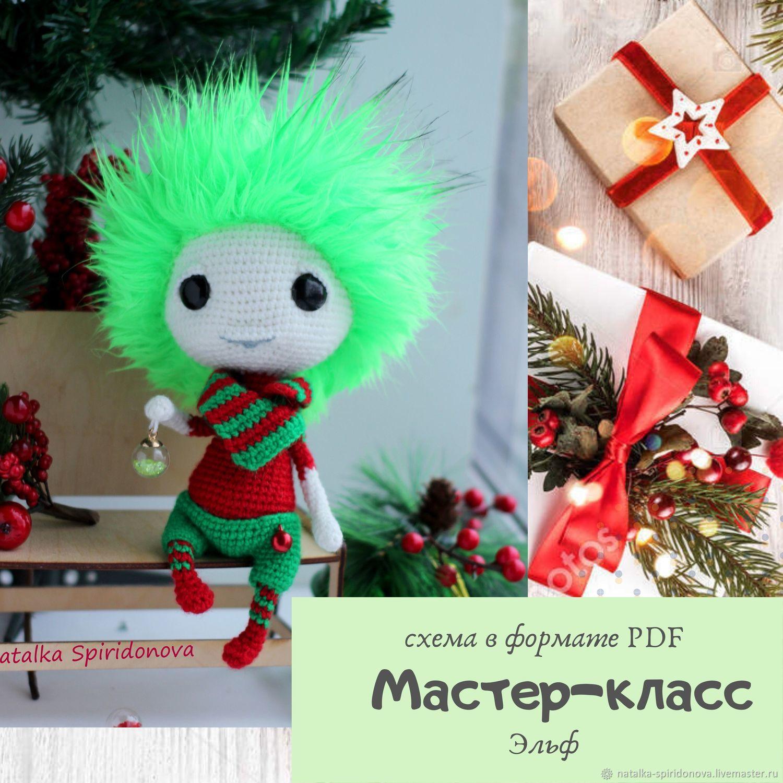 www.livemaster.ru
