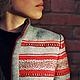 Пиджаки, жакеты ручной работы. Ярмарка Мастеров - ручная работа. Купить Жакет  из шерсти  МЕНТИК. Handmade. Жакет, теплый, повседневный