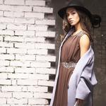 Dress Concept - Ярмарка Мастеров - ручная работа, handmade