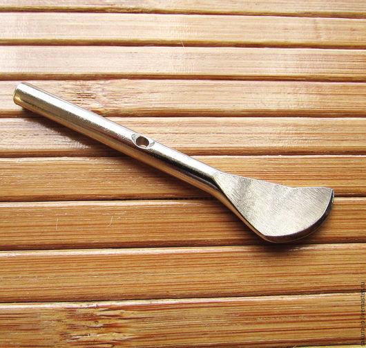 Японский одинарный нож. САКУРА - материалы для цветоделия.