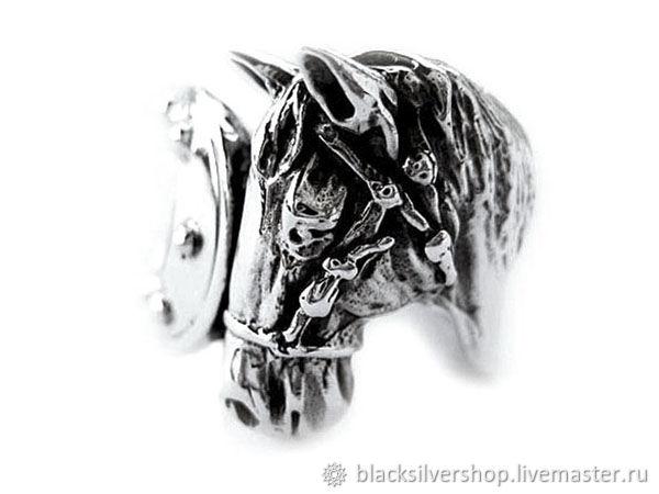 Кольца ручной работы. Ярмарка Мастеров - ручная работа. Купить Кольцо серебряное THR20-006. Handmade. Кольцо, серебряный