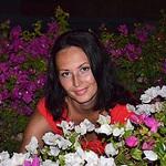 Лилия Дядяева (Твой стиль) - Ярмарка Мастеров - ручная работа, handmade