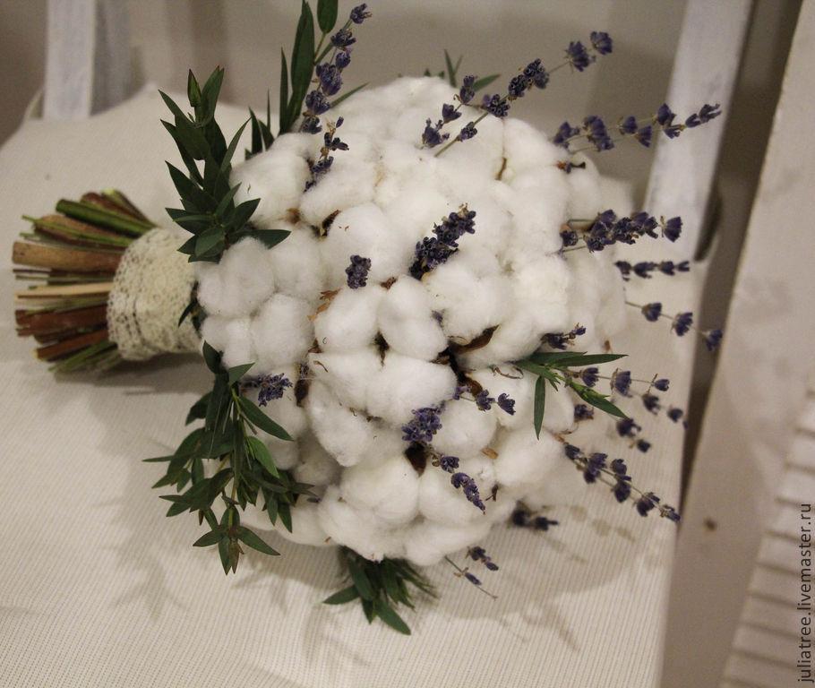 Хлопок цветы купить оригинальный подарок любимому мужчине своими руками