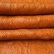 Кожа ручной работы. Ярмарка Мастеров - ручная работа Кожа: натуральная кожа ягненока. Handmade.