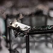 Свадебный салон ручной работы. Ярмарка Мастеров - ручная работа Шестиугольная шкатулка диаметром 10см с граненой крышкой.. Handmade.