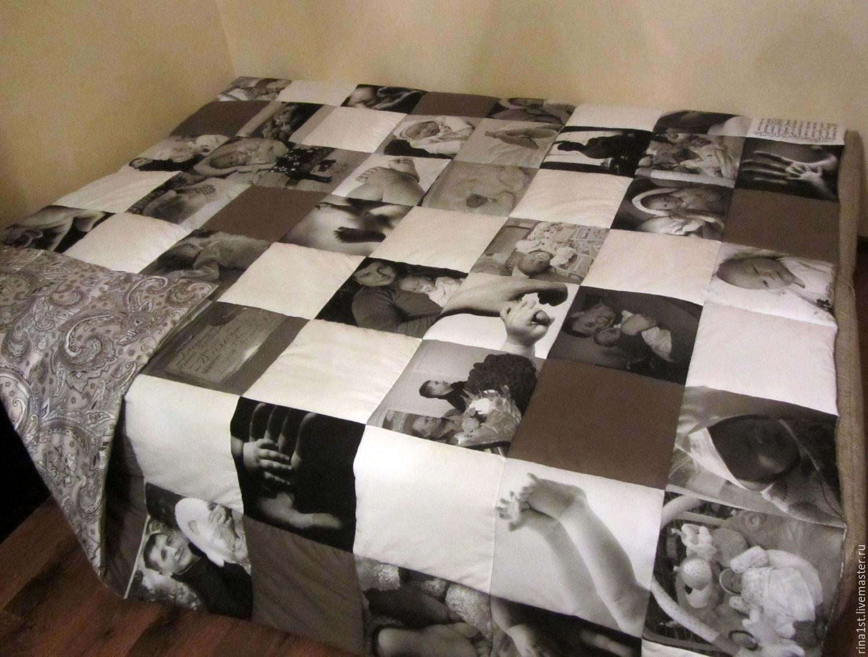 кадре екатерина печатать свою фото на покрывале сколько всего дней