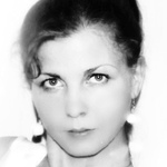 Ольга (OlgaPt) - Ярмарка Мастеров - ручная работа, handmade