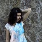 Ольга Москалец (шелковый символизм) - Ярмарка Мастеров - ручная работа, handmade