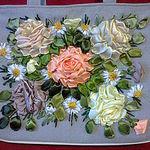 Надежда (zana57) - Ярмарка Мастеров - ручная работа, handmade