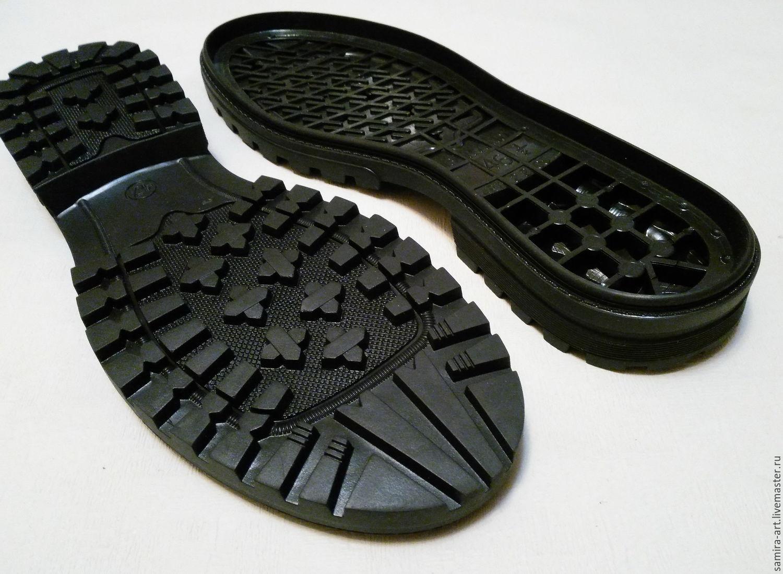 сводить устройства подошва обуви может быть картинка израиля представляет