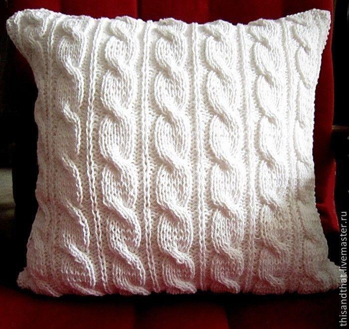 055ee7ccf7d2 Наволочка/Чехол на диванную подушку – купить в интернет-магазине на ...