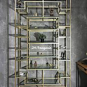 Для дома и интерьера handmade. Livemaster - original item Cheraton rack. Handmade.