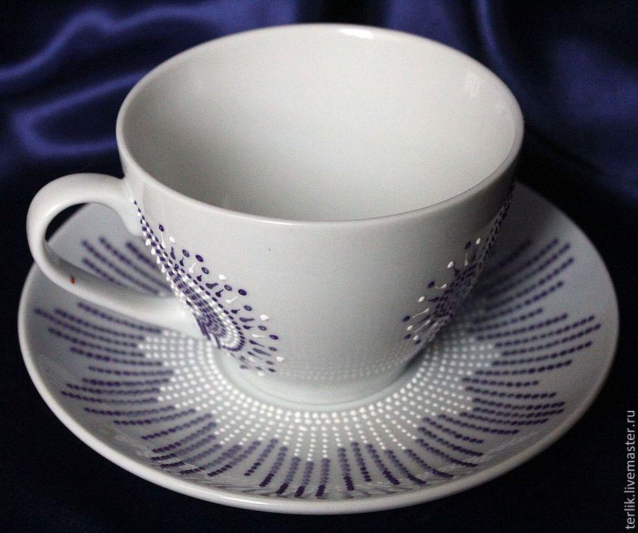 Нельзя принимать в подарок чайные сервизы приметы