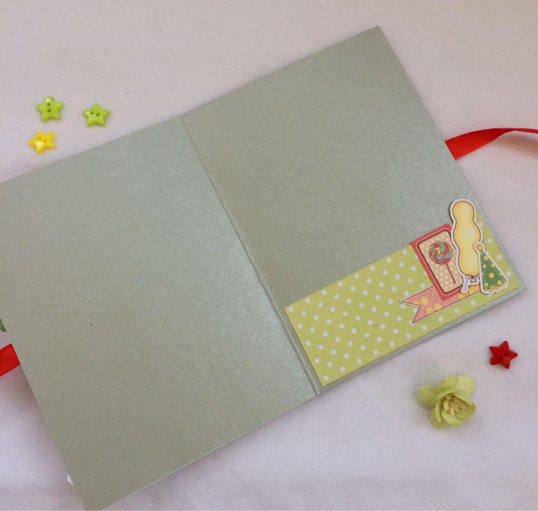 Бумага для открыток ручной работы