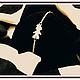 Браслеты ручной работы. Заказать браслет детки для мамы серебряный принц. Екатерина. Ярмарка Мастеров. Стильный браслет, подарок на рождение