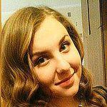 Екатерина Демьянова (mylo-saratov) - Ярмарка Мастеров - ручная работа, handmade