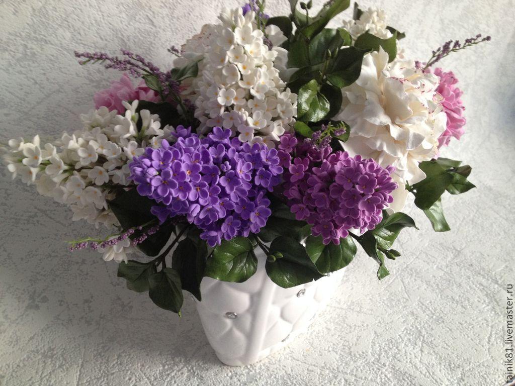Цветы сирени купить в москве свежесрезанные доставка и заказ цветов н.новгород