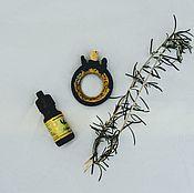 Pendants handmade. Livemaster - original item amphora for aromatic oil. Handmade.
