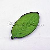 Материалы для творчества handmade. Livemaster - original item Invoice lisiev pansies 2. Handmade.