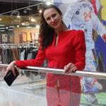 Елена Горбунова (EVTrushina) - Ярмарка Мастеров - ручная работа, handmade