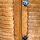 Верхняя одежда ручной работы. Жакет из щипанной норки и лисы комбинированный. Станислав. Ярмарка Мастеров. Норковый жакет, норковая шуба