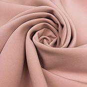 Материалы для творчества handmade. Livemaster - original item Cadi art. 01.3366 (dusty pink). Handmade.