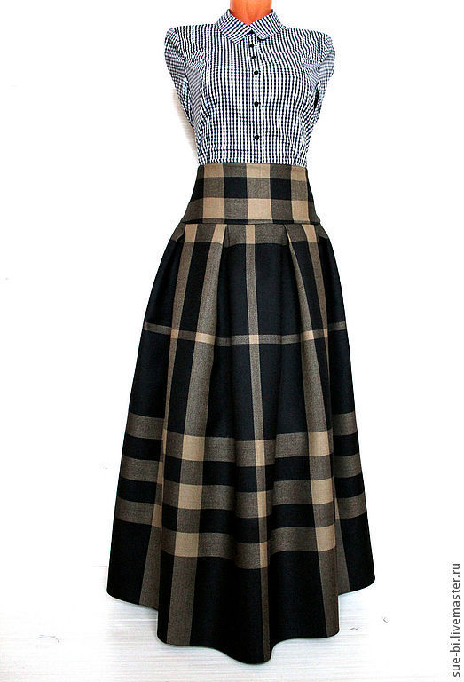 Железнодорожники юбки