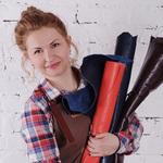simple sveta    (ошейники и сумки ) - Ярмарка Мастеров - ручная работа, handmade