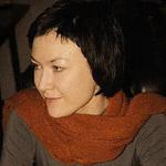 Вера Кондратьева (hmdolls) - Ярмарка Мастеров - ручная работа, handmade