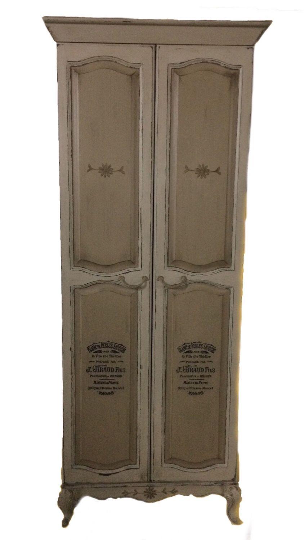 d73c5e49bd4 Купить Шкаф для одежды