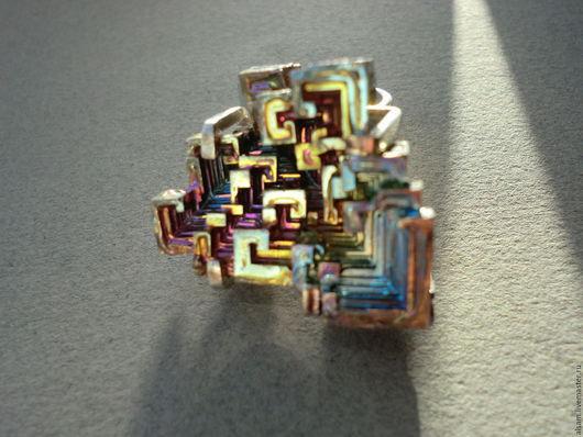"""Кольца ручной работы. Ярмарка Мастеров - ручная работа. Купить кольцо """"Цивилизация"""". Handmade. Разноцветный, драгоценности, серебро"""